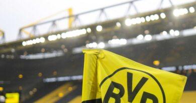 FOOTBALL - PSG Mercato: Dortmund close to stealing a Parisian titi?