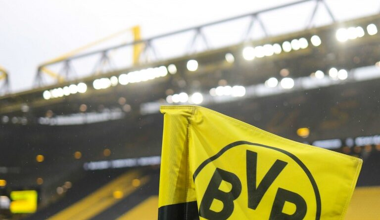 FOOTBALL - PSG Mercato: Dortmund close to stealing a Parisian titi?