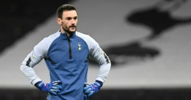 FOOTBALL - Mercato - PSG: New unlikely suitor in the Hugo Lloris file?