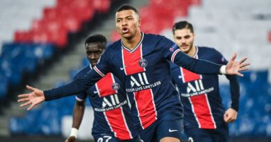 FOOTBALL - PSG Mercato: Liverpool, the perfect club for Kylian Mbappé?