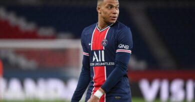 PSG: Kylian Mbappé, an ego that must lead him to the top?