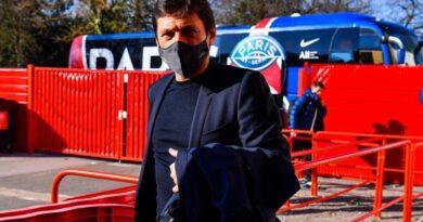 PSG Mercato : New open war with Barça ?