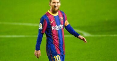 FOOTBALL - PSG Mercato : Lionel Messi at Barça, an ex-player tells us