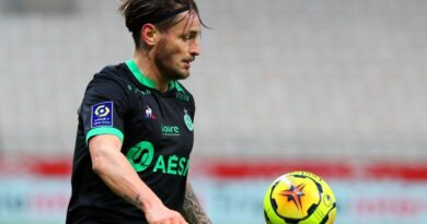 ASSE : Firm instructions after the defeat against AS Monaco