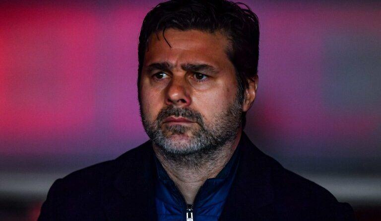 PSG: Pochettino's latest against Bayern is very scary