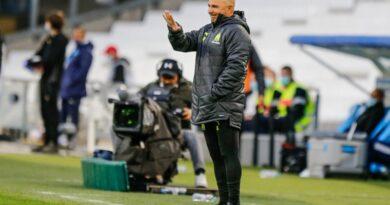 FOOTBALL - OM Mercato : Jorge Sampaoli's offer for Arturo Vidal