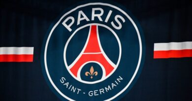 PSG Mercato : Official, a player goes to Borussia Dortmund