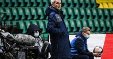 FOOTBALL - PSG : LdC, Domenech already sees Bayern in the semi-finals