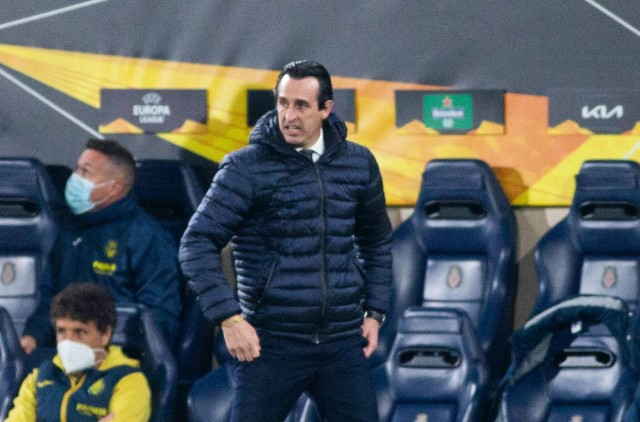 """The Spanish coach Unai Emery, who previously managed both players in the French capital, spoke about their situation. For him """"Mbappe and Neymar will be where they are happy. """"Regarding the rumors of their possible departure from Paris SG in the next summer mercato, his answer was:"""" I think they are happy in Paris. """""""