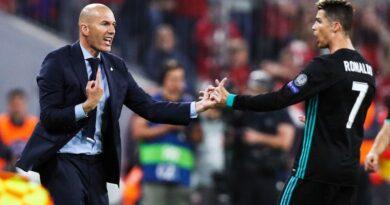 Eden Hazard once again forfeit