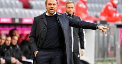 Bayern Munich - PSG : LdC, Hansi Flick is wary of Paris SG