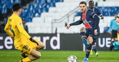 FOOTBALL - PSG Mercato : A Serie A club wants to repatriate Mauro Icardi
