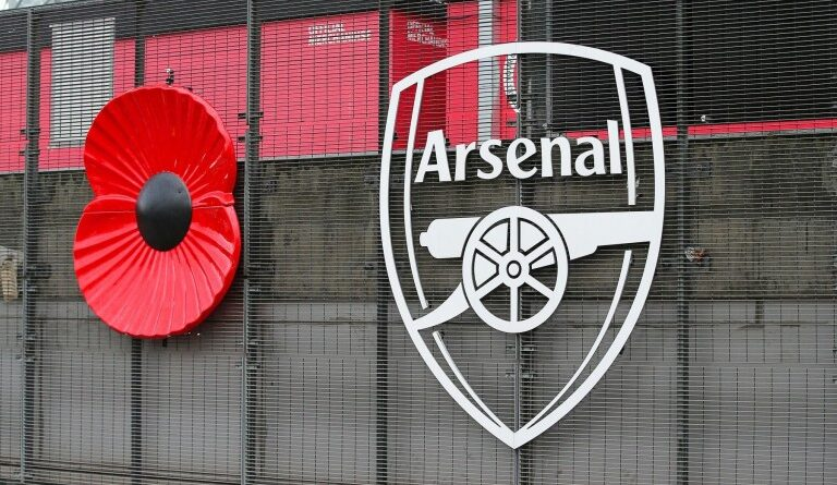 FOOTBALL -Arsenal : The London club is about to be bought !