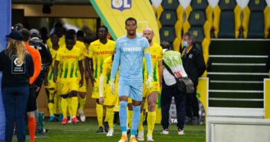 FC Nantes Mercato : An imminent operation to reduce the number of employees?