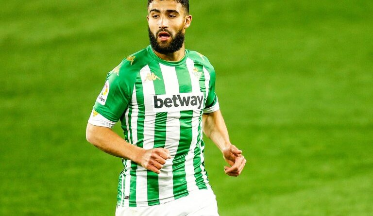 OL: Transfer to Liverpool, Fekir accuses again his ex-agent