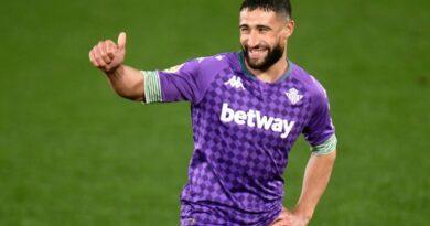FOOTBALL - Stade Rennais Mercato: Nabil Fekir, the big shot of this summer?