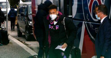 FOOTBALL - PSG Mercato : Barça, Leonardo says everything about the Neymar file