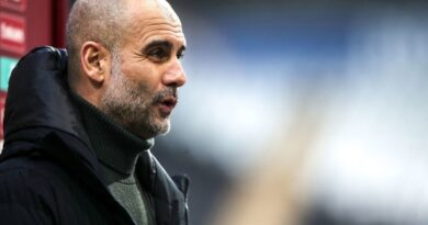 FOOTBALL - PSG Man City: Guardiola issues a warning to Pochettino