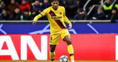 FOOTBALL - OGC Nice Mercato : Todibo sends a strong message to Barça
