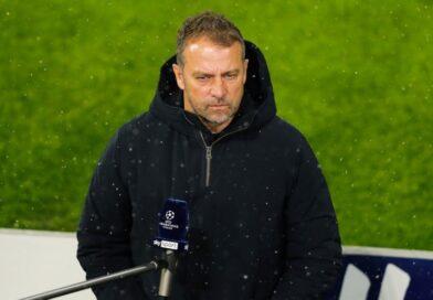 PSG Ldc : It feels very bad for Bayern Munich before Paris