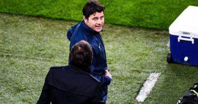 FOOTBALL - Bayern Munich - PSG: Good news for the Parisians?