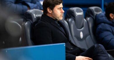 PSG LdC : Pochettino's group against Bayern has been announced
