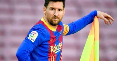 FOOTBALL - PSG Mercato : Barça, Lionel Messi finds a mover in Paris