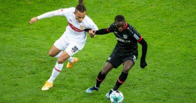 FOOTBALL - Borussia Dortmund Mercato: a French hopeful about to sign!