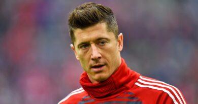 FOOTBALL - PSG Mercato : Robert Lewandowski, ready to land at PSG ?