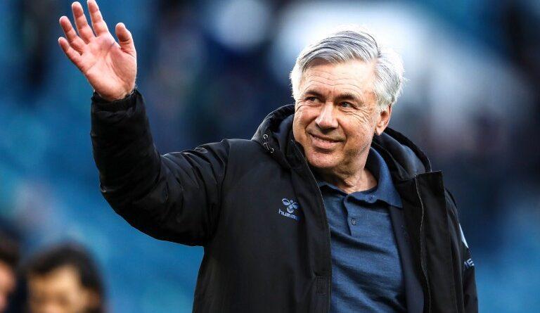 FOOTBALL - PSG Mercato : Kean, Ancelotti gives a clear answer to Leonardo