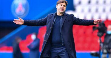 FOOTBALL - PSG Market : Real, Tottenham, Mauricio Pochettino at last !