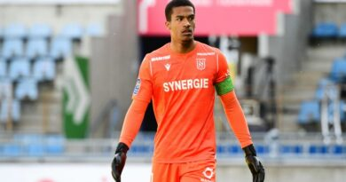 FOOTBALL - FC Nantes : Troubling revelation about Lafont's transfer