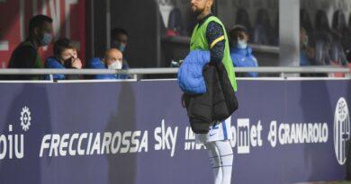 FOOTBALL - OM Mercato : Arturo Vidal, the big move of Longoria is clear