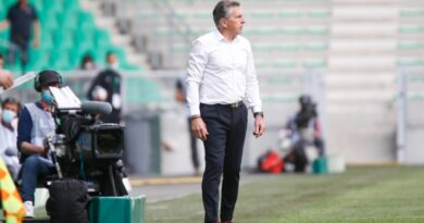 FOOTBALL - ASSE : Worrying announcement from Claude Puel about the Mercato