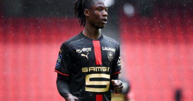 FOOTBALL - Stade Rennais Mercato : 9 M€ for Camavinga's successor