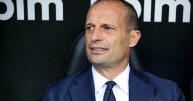 FOOTBALL - PSG Mercato : Juventus ready to play a dirty trick on Paris