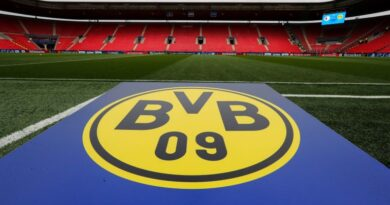 Borussia Dortmund seems to love the Parisian network. The German press reveals that the German club is close to snatching another titi from PSG during the summer mercato.