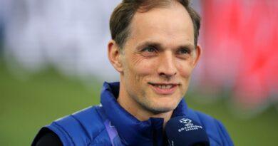 FOOBALL - PSG Mercato: 60M€, Thomas Tuchel prepares his revenge against Paris SG