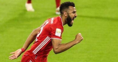 FOOTBALL - Bayern Munich Mercato : Official, a former PSG player extends until 2023