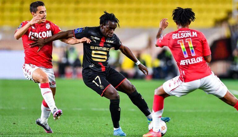 FOOTBALL - Stade Rennais Mercato : Faitout Maouassa, touches abroad