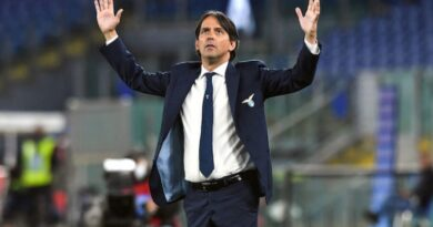FOOTBALL - Inter Milan market : Officiel, Simone Inzaghi prend les commandes