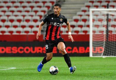 FOOTBALL - OM, LOSC, Nice Mercato : Saliba, Arsenal's verdict expected