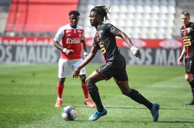 Mercato Rennes: Manchester accelerates for Camavinga!