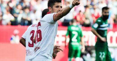 FOOTBALL - Monaco Mercato : Official, Stevan Jovetic signs for Hertha Berlin