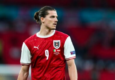 FOOTBALL - Bayern Mercato: Agreement reached with a great Austrian midfielder