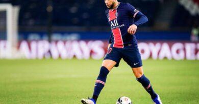 FOOTBALL - PSG Mercato : Layvin Kurzawa is getting closer to a departure