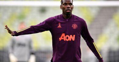 FOOTBALL - PSG Mercato : Good news, Paul Pogba one step away from Paris SG !