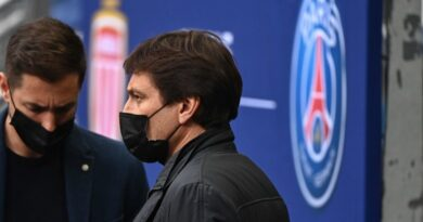 FOOTBALL - PSG Mercato : 20M€, Bayern Munich wants to make a move in Paris !