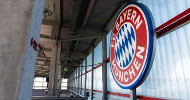 FOOTBALL - PSG Mercato : Bayern, it's getting complicated in this 20 M€ file